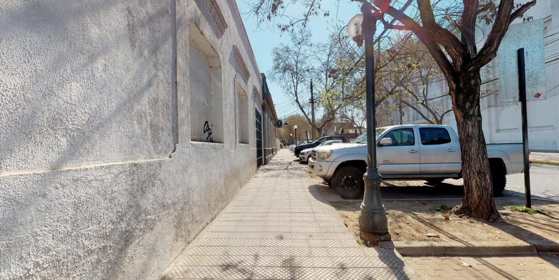 Panos-Barrio-Italia-09052019_125816