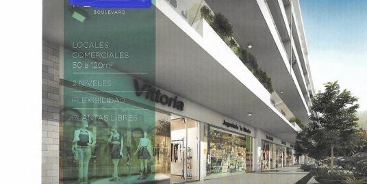 EXCELENTE LOCAL COMERCIAL EN ARRIENDO , STRIP CENTER , SAN CARLOS DE APOQUINDO . EX CRUZ VERDE